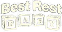 Best Rest Baby