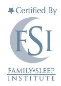 Family Sleep Institute Logo